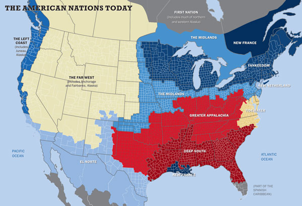 https://www.vividmaps.com/2015/07/the-american-nations-today.html