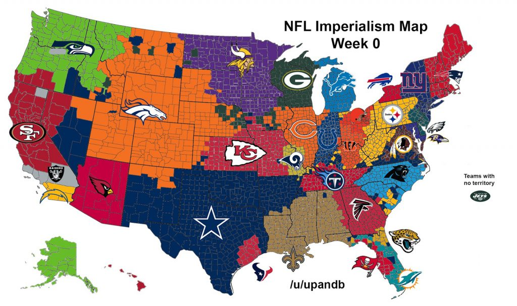 College Football Imperialism Maps - Vivid Maps on agricultural revolution world map, ecology world map, colonial world map, peace world map, american view of the world map, the saboteur world map, gun world map, racism world map, european imperialism map, imperialism map of europe, imperialism latin america map, us imperialism map, lords of magic world map, ideology world map, congo imperialism map, northern european plain world map, culture world map, anthropology world map, ethnic conflict world map, battle of verdun world map,