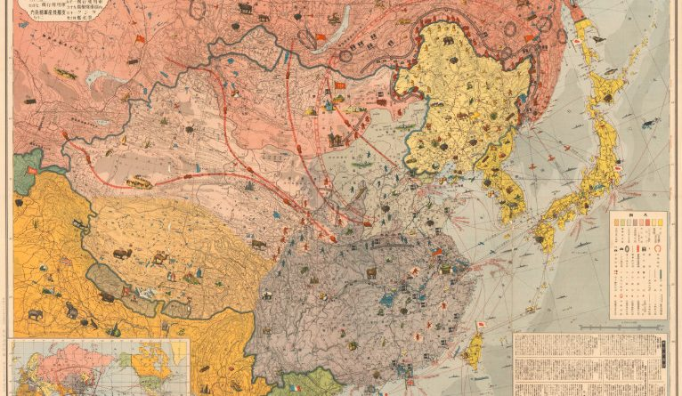 Japan vs USSR (1937)